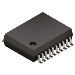 Senselock Elite EL SSOP 64K - Dongle Key Copy Protection
